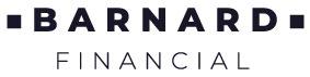 Barnard Financial